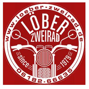 Zweirad Loeber
