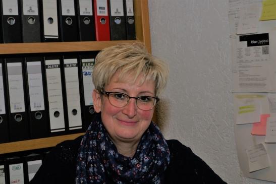 Karolina Becker